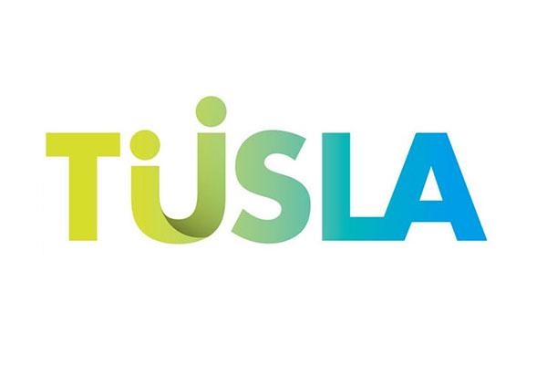 Tusla Early Years Inspectorate