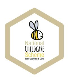 National Childcare Scheme – Parent's Info Session